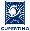 City of Cupertino