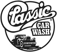 Lark avenue classic car wash coupon