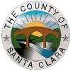 County of Santa Clara