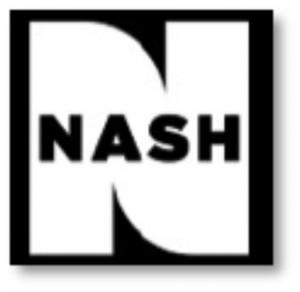 KSJO-NASH