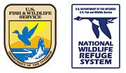 El Don Edwards San Francisco Bay National Wildlife Refuge