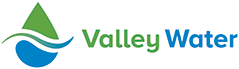 Santa Clara Valley Water District