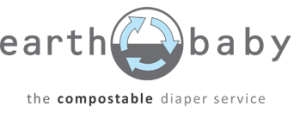 Earthbaby logo