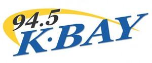KBAY logo