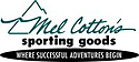 Mel Cotton's Sporting Goods