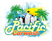 pacific car wash