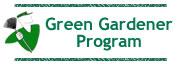 Green Gardener Program