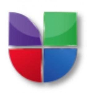 KDTV-Univision