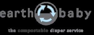 Earthbaby logo