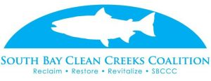 Soouth Bay Clean Creeks Coalition