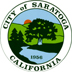 City of Saratoga logo