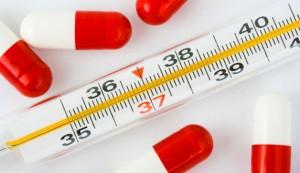 thermometer-pills-628x363
